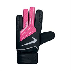 Перчатки вратарские Nike GK MATCH GS0258-065 - фото 10186