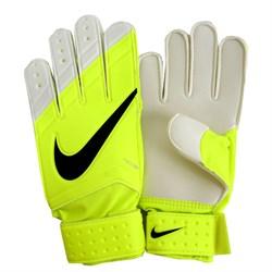 Перчатки вратарские Nike GK Classic GS0281-710 - фото 10187