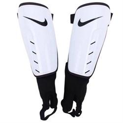 Щитки футбольные Nike Park Shield SP0252-117 - фото 10189