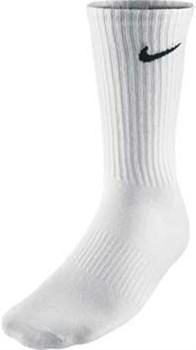 Носки Nike CREW SOCK SX3811-101 - фото 10190