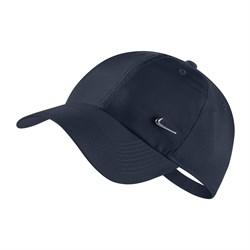 Бейсболка Nike METAL SWOOSH CAP 386873-451 - фото 10202