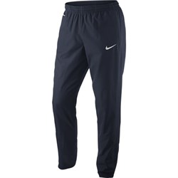 Брюки спортивные Nike Libero WVN Pant Cuffed 588458-451 - фото 10206