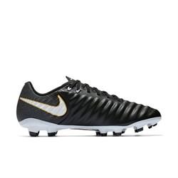 Бутсы Nike Tiempo Ligera IV FG 897744-002 - фото 10212