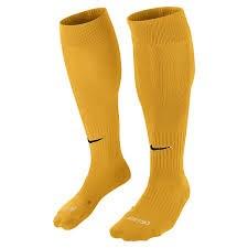 Гетры Nike CLASSIC II SOCK 394386-739 - фото 10214