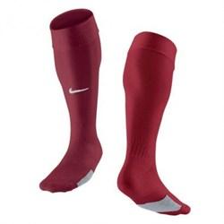 Гетры Nike PARK IV SOCK 507815-648 - фото 10215
