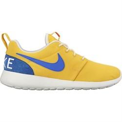 Кроссовки Nike Roshe One Retro 819881-741 - фото 10220