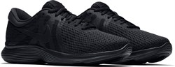 Кроссовки Nike Revolution 4 Running Shoe (EU) Wmns AJ3491-002 - фото 10221