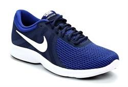 Кроссовки Nike REVOLUTION 4 EU AJ3490-414 - фото 10223