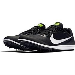 Шиповки Nike Zoom Rival D10 907566-017 - фото 10227