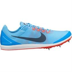 Шиповки Nike Zoom Rival D10 907566-446 - фото 10230