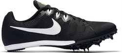 Шиповки Nike Zoom Rival M8 806555-017 - фото 10239