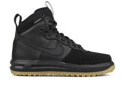 Обувь зимняя Nike LUNAR FORCE 1 DUCKBOOT 805899-003 - фото 10242