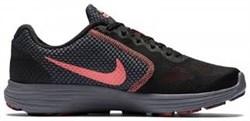 Кроссовки Nike Wmns Revolution 3 819303-011 - фото 10253