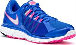 Кроссовки Nike WMNS Lunar Forever 3 631426-401 - фото 10260