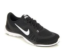 Кроссовки Nike WMNS Flex Trainer 6 831217-001 - фото 10261