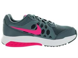 Кроссовки Nike DART 11 WMNS 724477-400 - фото 10271