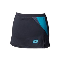 Юбка Donic Pinny Skirt Ladies - фото 10279