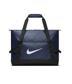 Сумка Nike Club Team Duffel M BA5504-410 - фото 10289