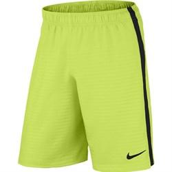Шорты футбольные Nike Nike Max Graphic Shorts (No Brief) 645495-715 - фото 10292