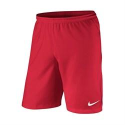 Шорты футбольные Nike Laser III Woven (No Briefs) 725901-657 - фото 10294