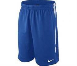 Шорты футбольные Nike COMP 11 LNGR KNIT SHORT WB 411805-463 - фото 10299