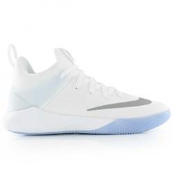 Обувь баскетбольная Nike Zoom Shift 897653-100 - фото 10316