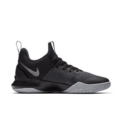 Обувь баскетбольная Nike Zoom Shift 897653-002 - фото 10323