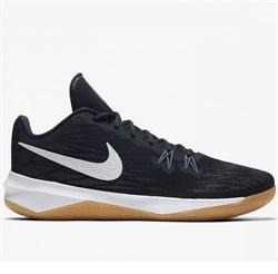 Обувь баскетбольная Nike Zoom Evidence II 908976-400 - фото 10325