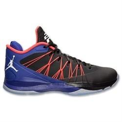 Обувь баскетбольная Nike Jordan CP3 VII AE 644805-053 - фото 10332