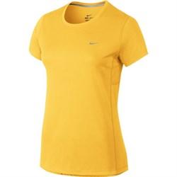 Майка л/атлетическая Nike Nike Miler 686911-703 - фото 10334