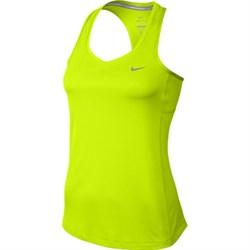 Майка л/атлетическая Nike Nike Miler 686880-702 - фото 10336