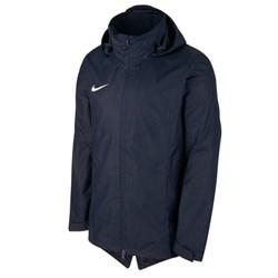 Куртка ветрозащитная Nike Academy 18 Rain Jacket 893796-451 - фото 10342