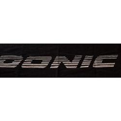Полотенце Donic Towel 50x100 - фото 10346