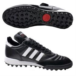 Шиповки футбольные Adidas MUNDIAL TEAM TF 019228 - фото 10360