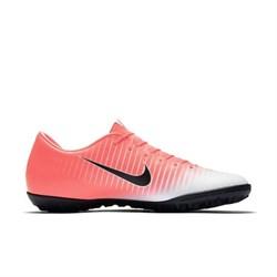 Шиповки Nike MERCURIAL VICTORY VI TF 831968-601 - фото 10364