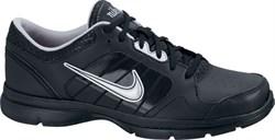 Кроссовки Nike WMNS STEADY IX 525739-001 - фото 10368