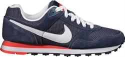 Кроссовки Nike WMNS  MD RUNNER 629635-416 - фото 10381