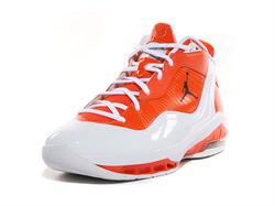 Обувь баскетбольная Nike JORDAN MELO M8 469786-127 - фото 10410