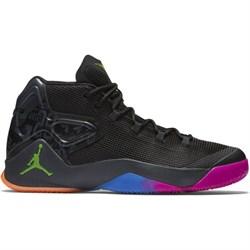 Обувь баскетбольная Nike JORDAN MELO M12 827176-030 - фото 10411