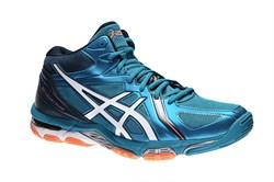 Обувь волейбольная Asics GEL-VOLLEY ELITE 3MT B501N-4301 - фото 10414