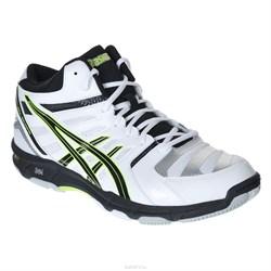 Обувь волейбольная Asics GEL-BEYOND MT B403N-0190 - фото 10418