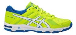 Обувь волейбольная Asics GEL-BEYOND 5 B601N-7701 - фото 10423