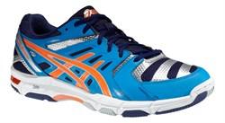 Обувь волейбольная Asics GEL-BEYOND B404N-4130 - фото 10429