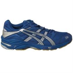 Обувь волейбольная Asics GEL-BEYOND BN802-6193 - фото 10430