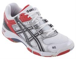 Обувь волейбольная Asics GEL-ROCKET B003N-0199 - фото 10433