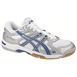 Обувь волейбольная Asics GEL-ROCKET B207N-9342 - фото 10434