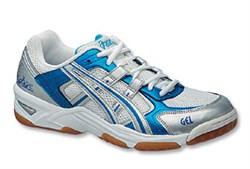 Обувь волейбольная Asics GEL-ROCKET BN604-0193 - фото 10437