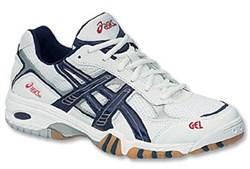 Обувь волейбольная Asics GEL-TACTIC BN603-0152 - фото 10439