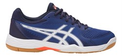 Обувь волейбольная Asics GEL-TASK B704Y-4901 - фото 10440