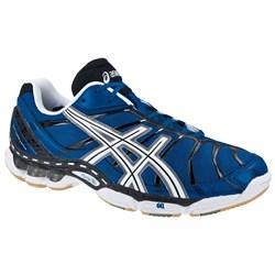 Обувь волейбольная Asics GEL-VOLLEY ELITE B102N-4201 - фото 10445
